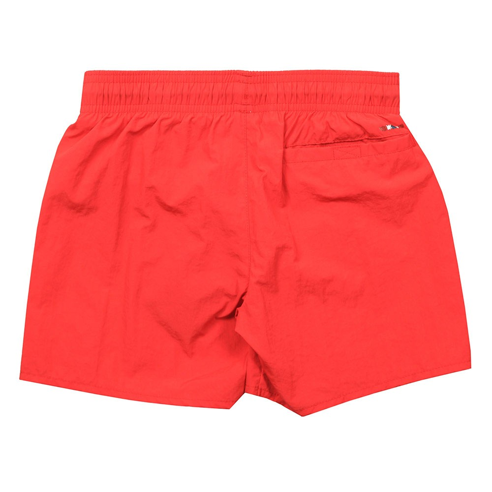 Kids Voli Swim Short main image