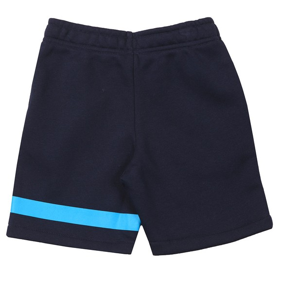 Lacoste Boys Blue GJ3288 Jersey Short main image