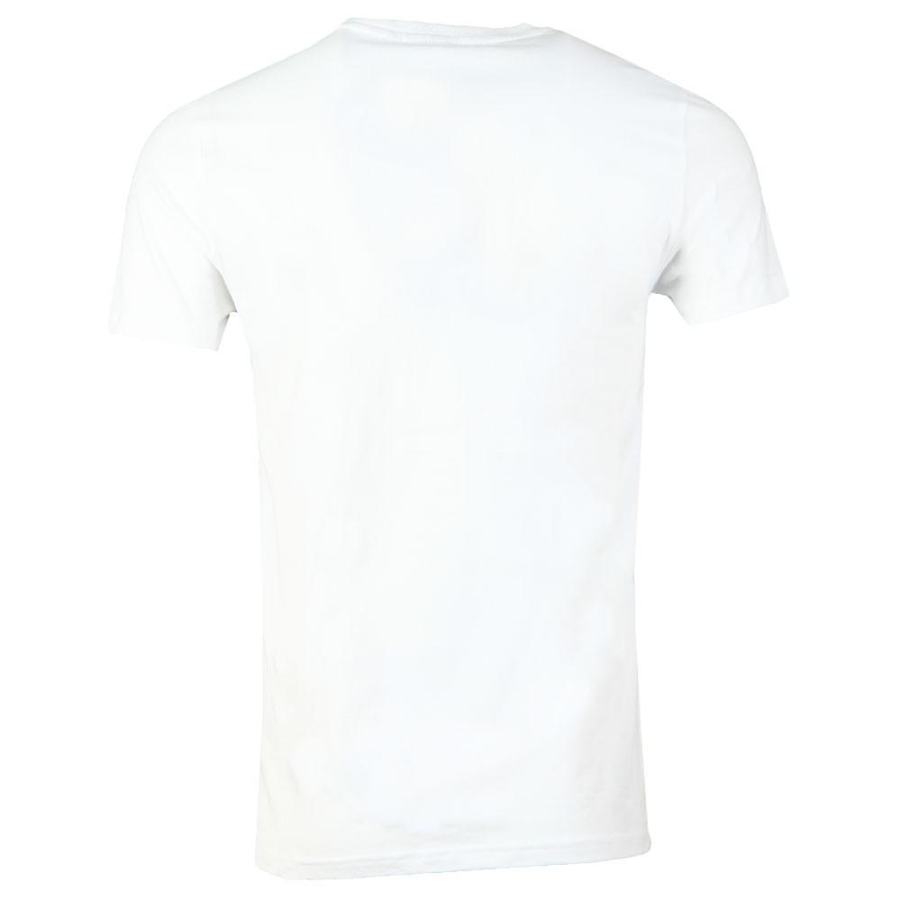 VL Cross Hatch T-Shirt main image
