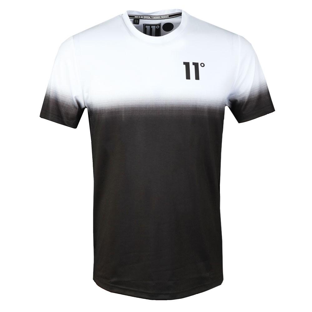 Dot Fade T-Shirt main image