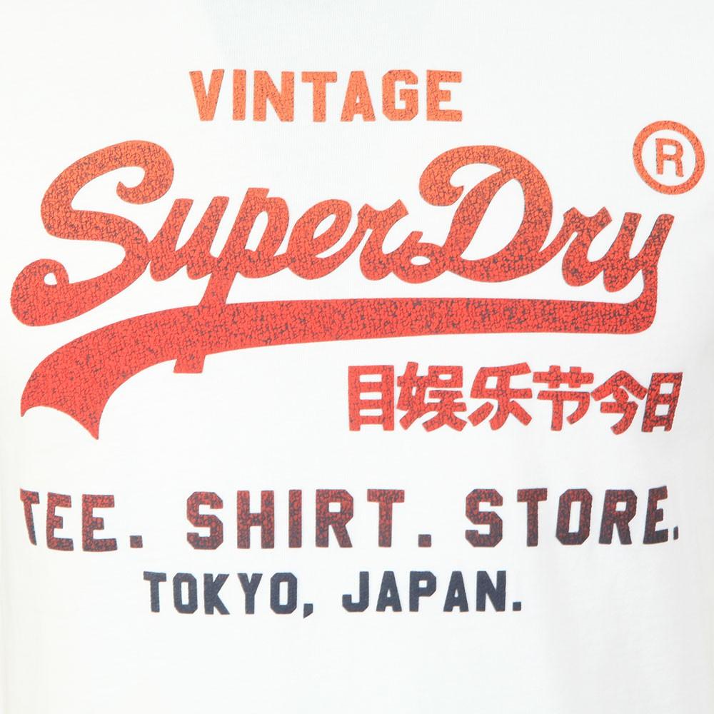 VL Fade Store T-Shirt main image