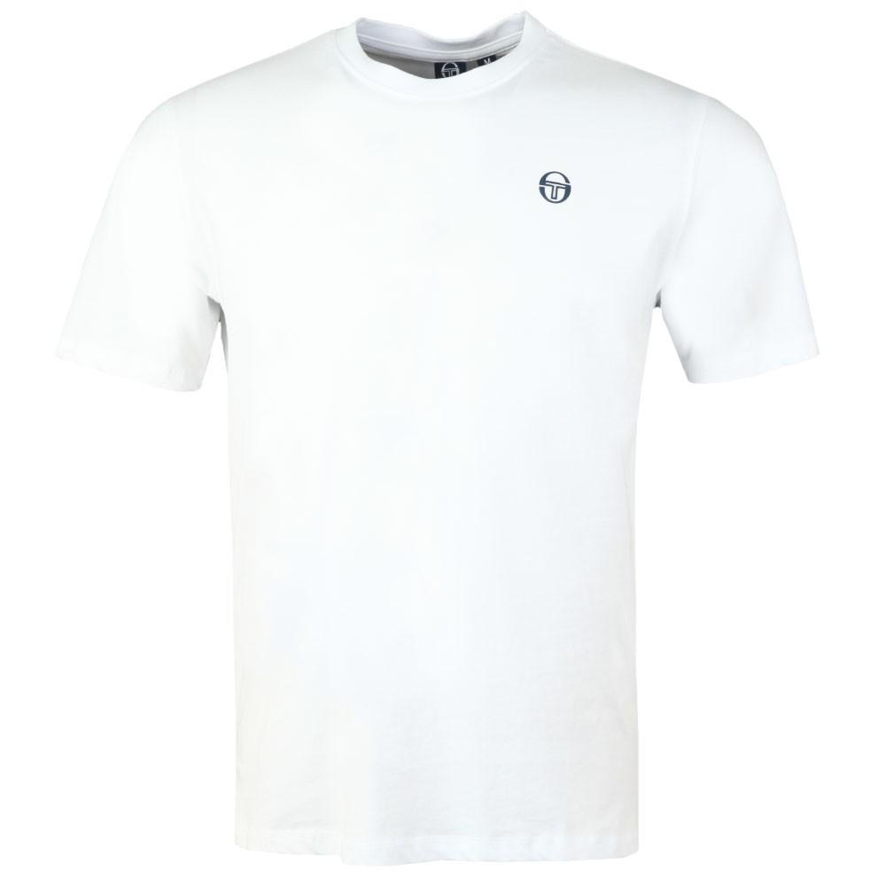 Run T-Shirt main image