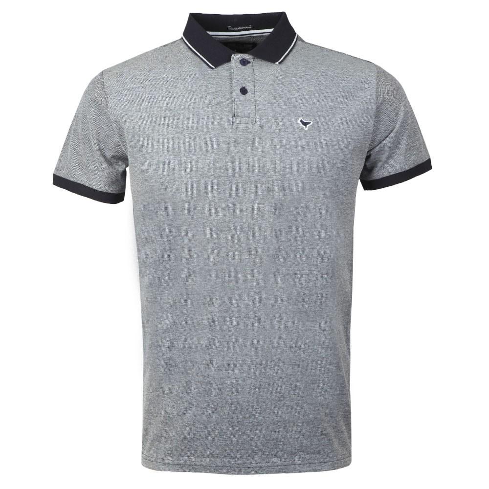 Sonny Polo Shirt main image
