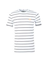 Piece Stripe T-Shirt