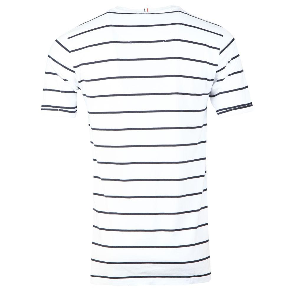Piece Stripe T-Shirt main image