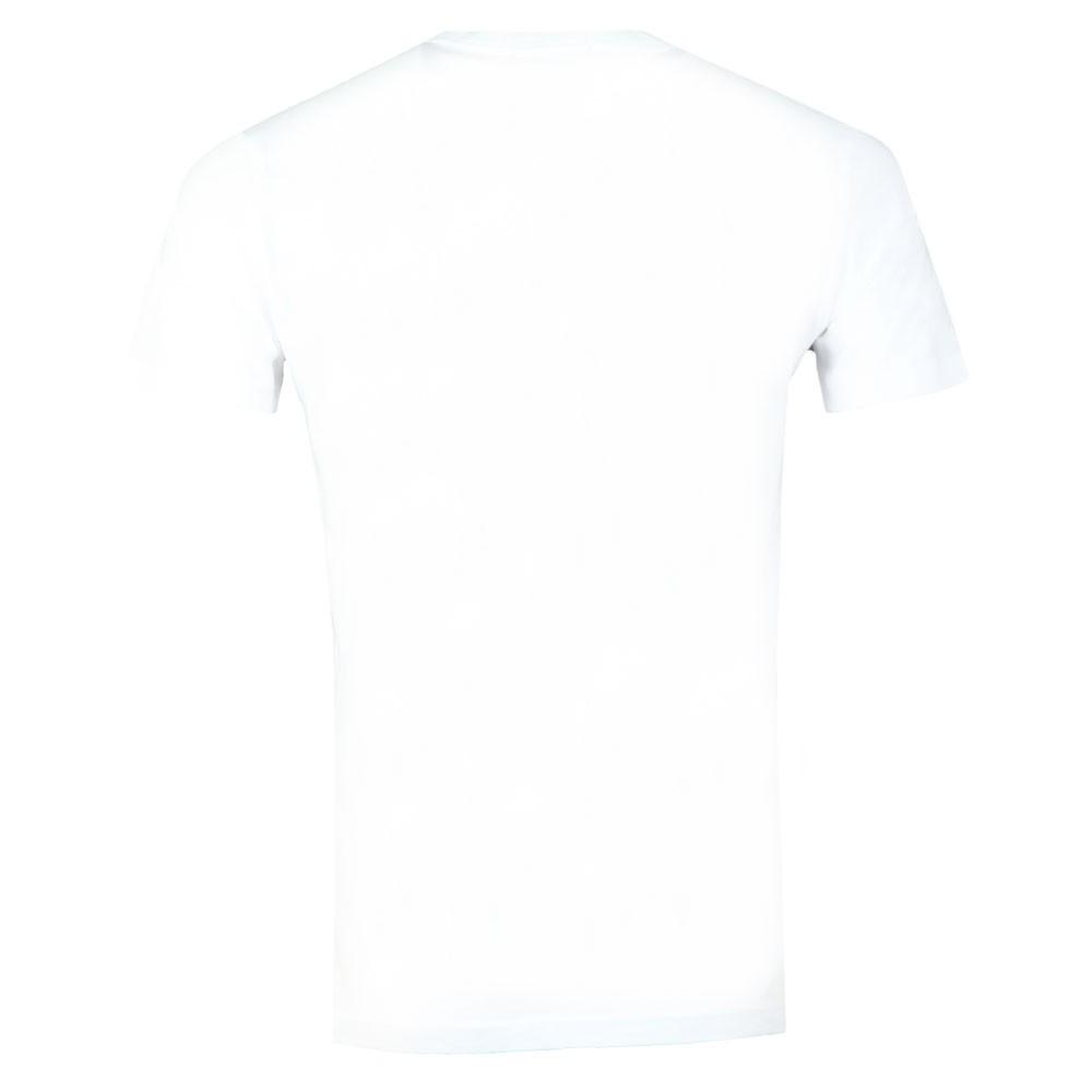Side Logo T-Shirt main image
