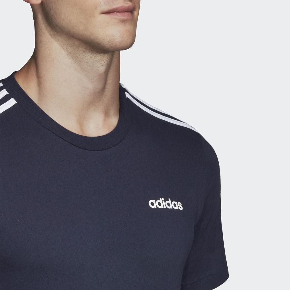 Essentials T-Shirt main image