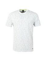 Casual Tepol T-Shirt