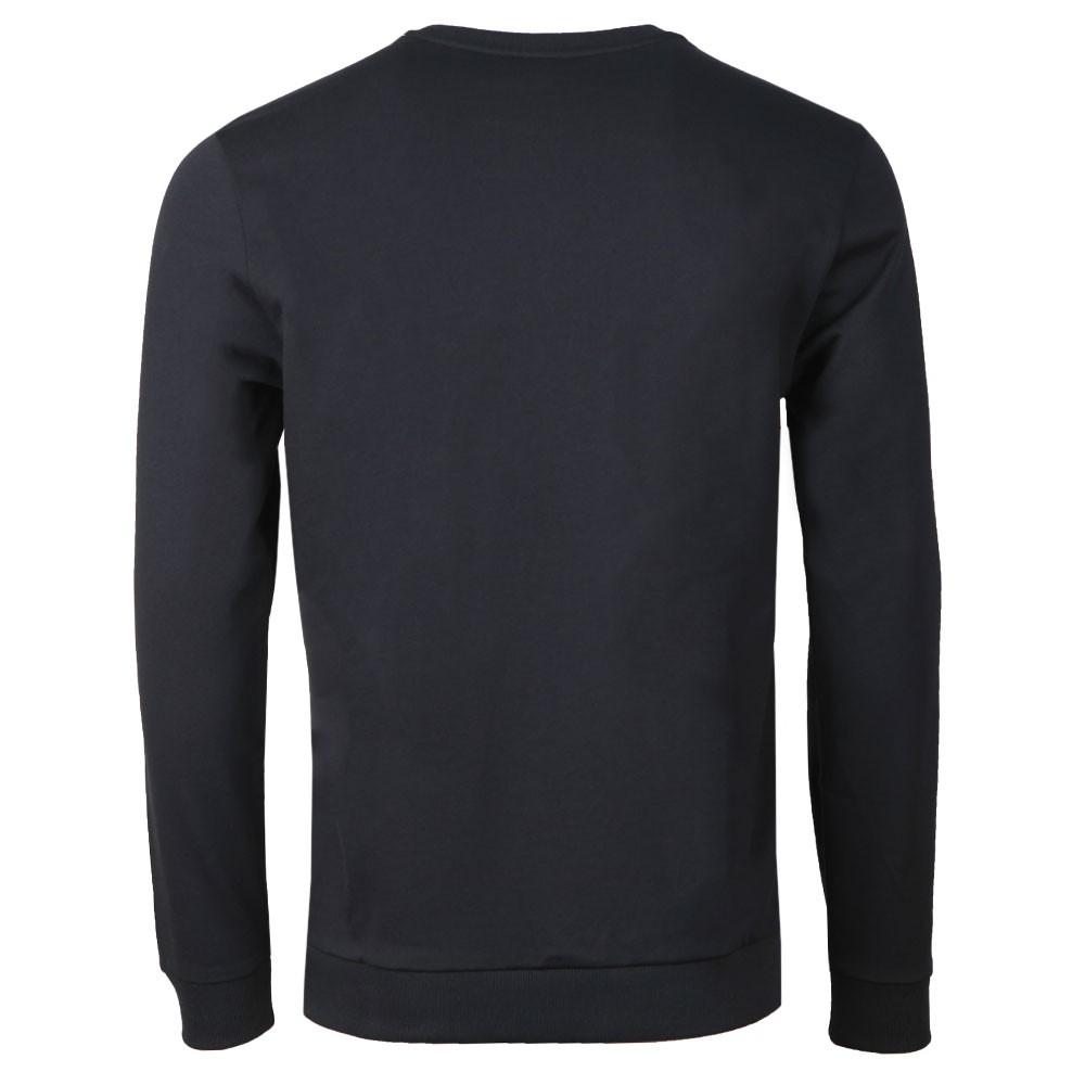Heritage Sweatshirt main image