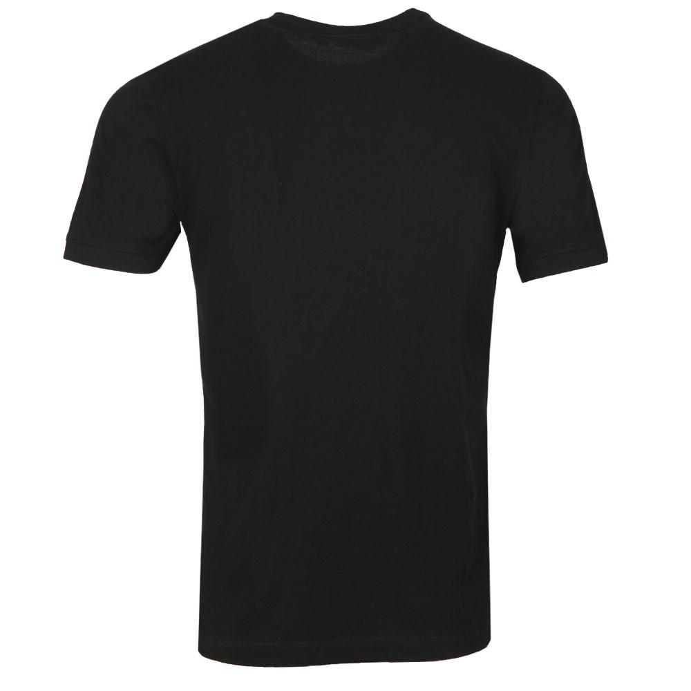 Vibes Luke x Smiley T-Shirt main image