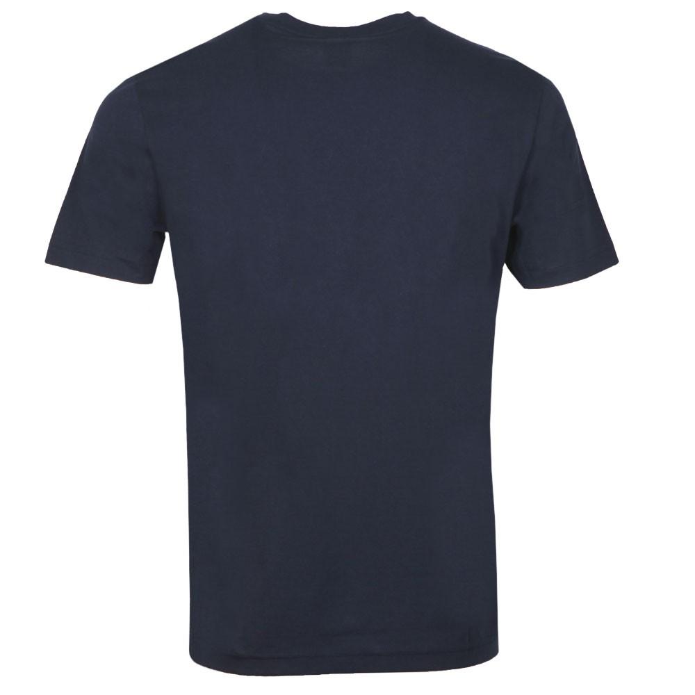 Athleisure Tee 5 T-Shirt main image