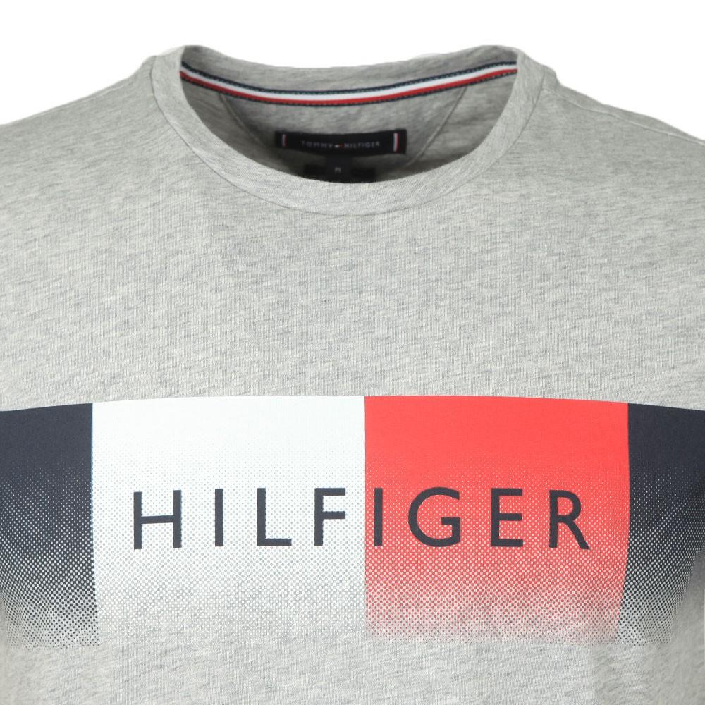Cool Fade T-Shirt main image