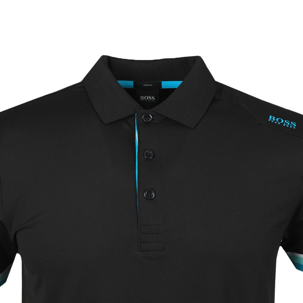 Athleisure Paule 6 Polo Shirt main image