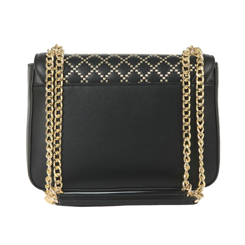 Borsa Patterned Handbag  main image