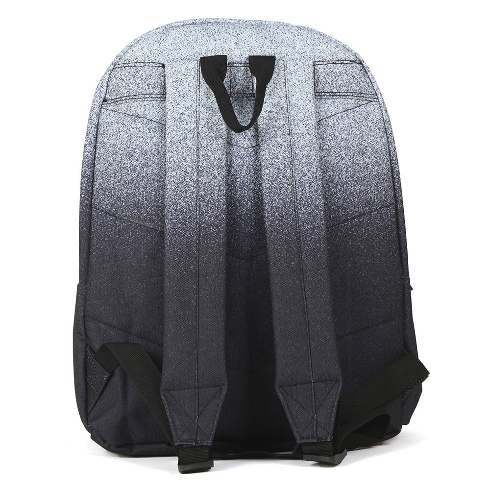 Speckle Fade Backpack main image