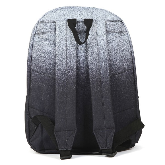 Hype Boys Blue Speckle Fade Backpack main image