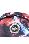 Hype Boys Multicoloured Tropic Storm Backpack