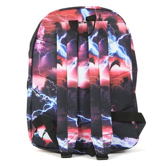 Hype Boys Multicoloured Tropic Storm Backpack main image