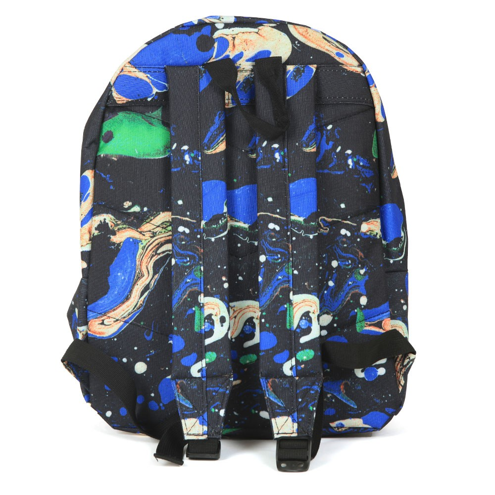 Marble Backpack main image