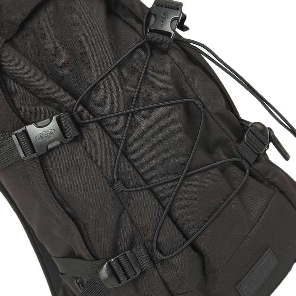 Borys Backpack main image