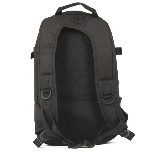 Eastpak Mens Black Borys Backpack main image