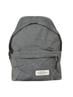 Pak'r Backpack