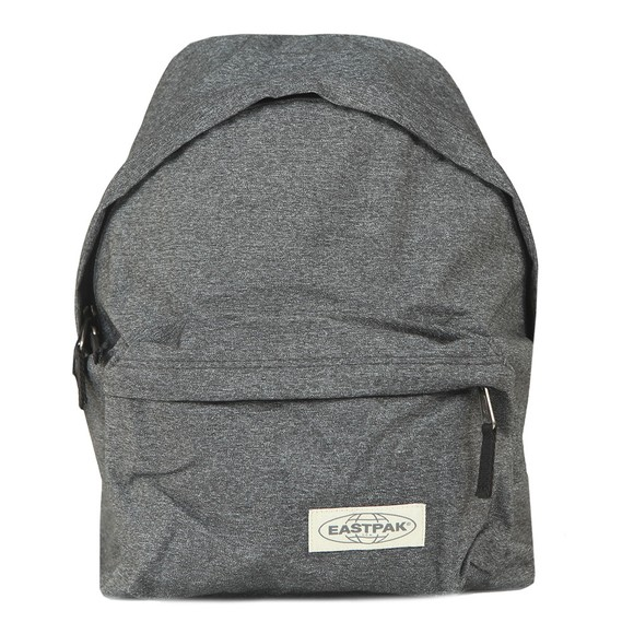 Eastpak Mens Muted Dark Pak'r Backpack