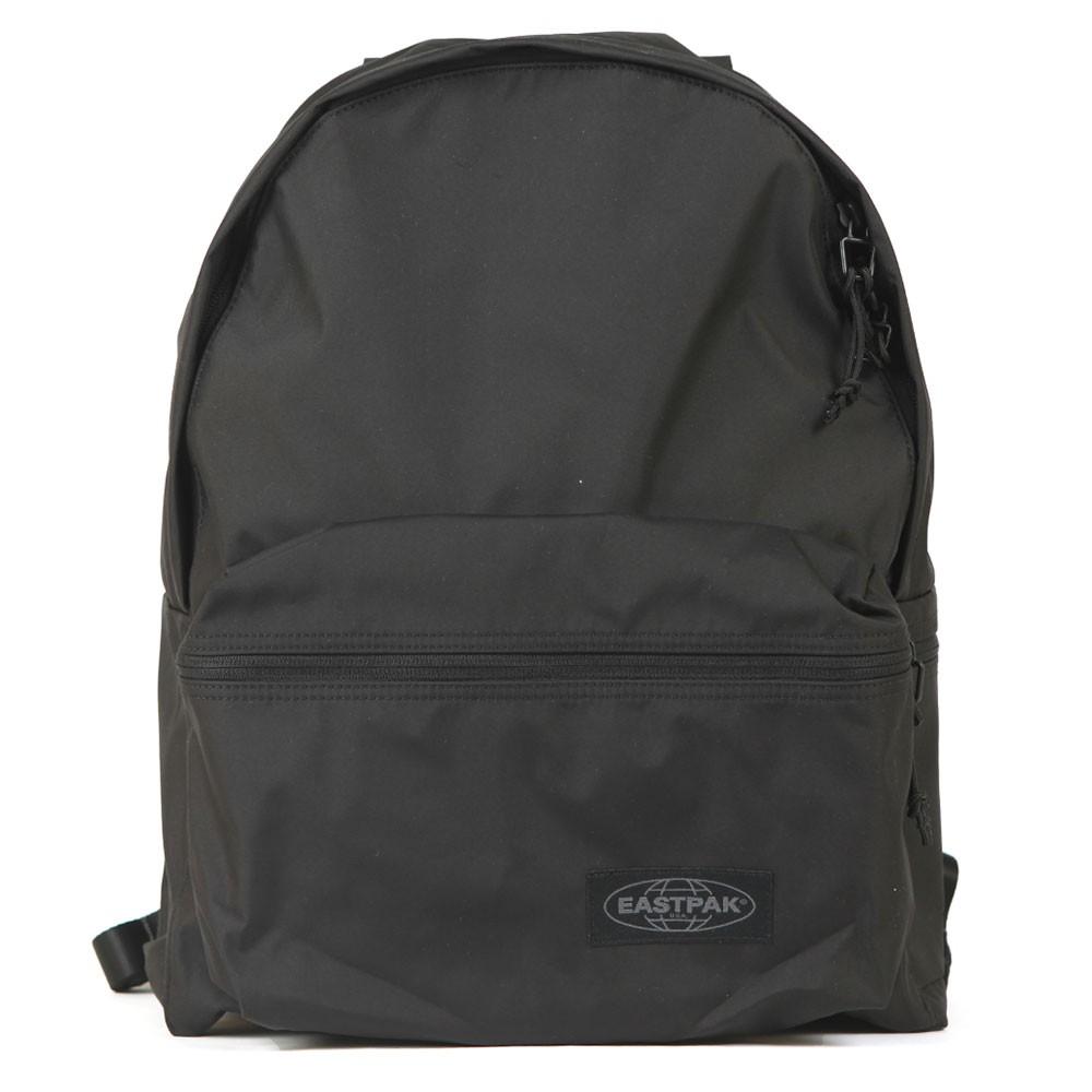 Padded Streamed Backpack main image