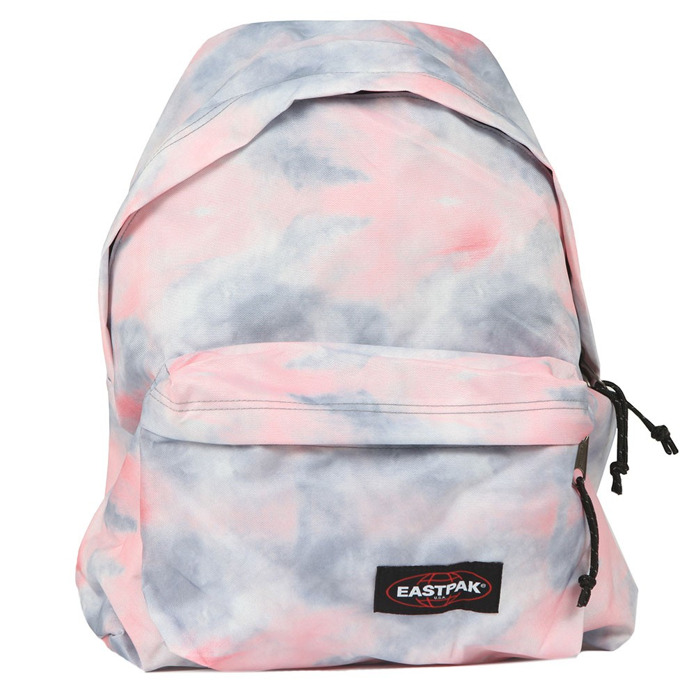 Pak'r Backpack main image