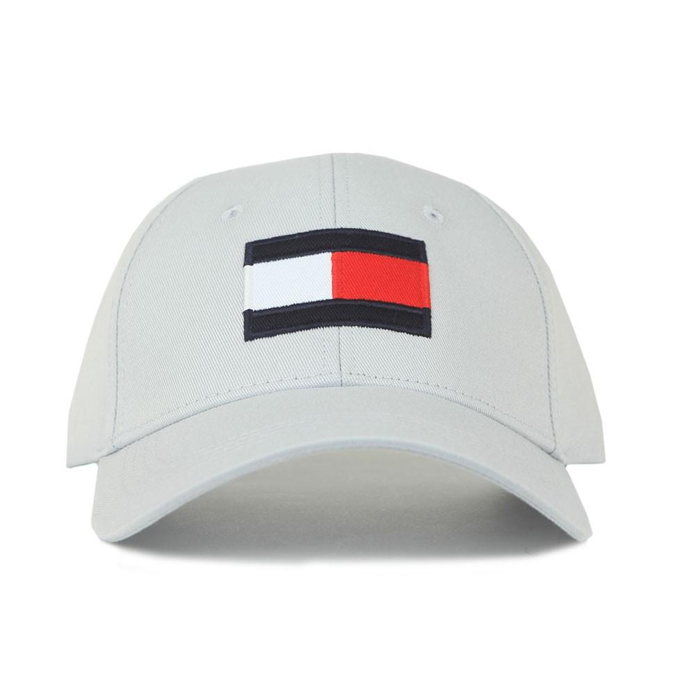 Big Flag Cap main image