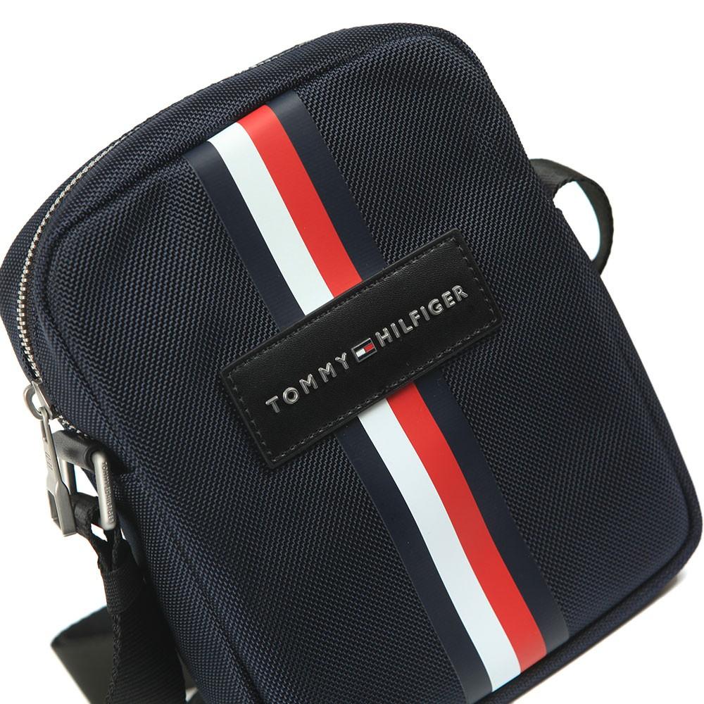 Uptown Nylon Mini Reporter Bag main image