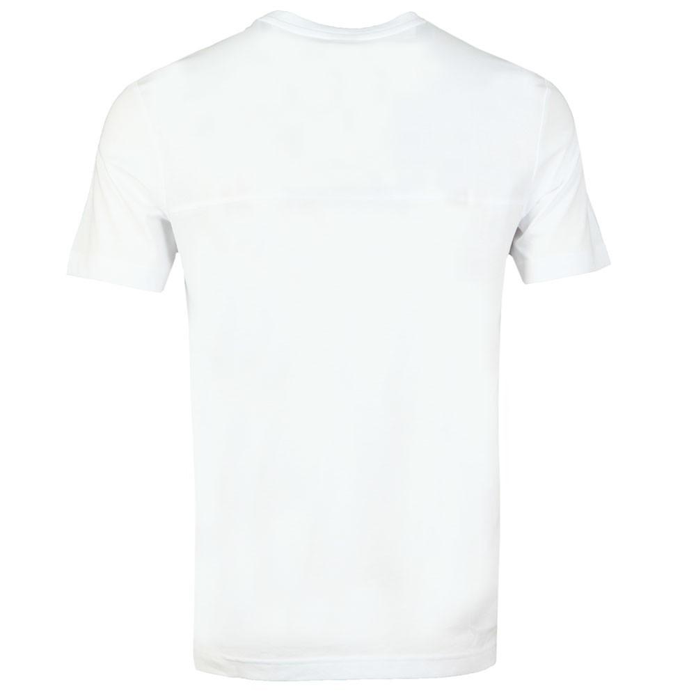 Athleisure Teeonic T-Shirt main image