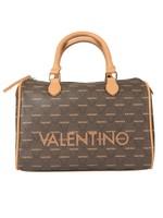 Liuto Satchel Handbag