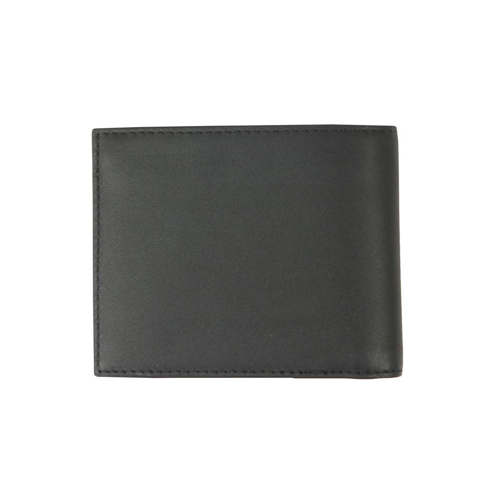 NH1115FG Wallet main image