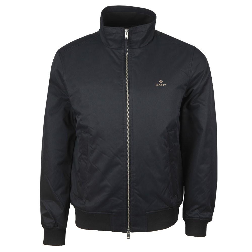 The Hampshire Jacket main image
