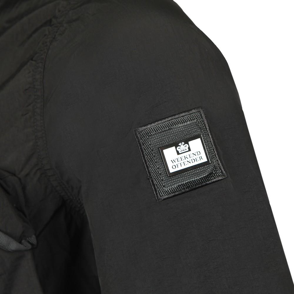 Devito Jacket main image