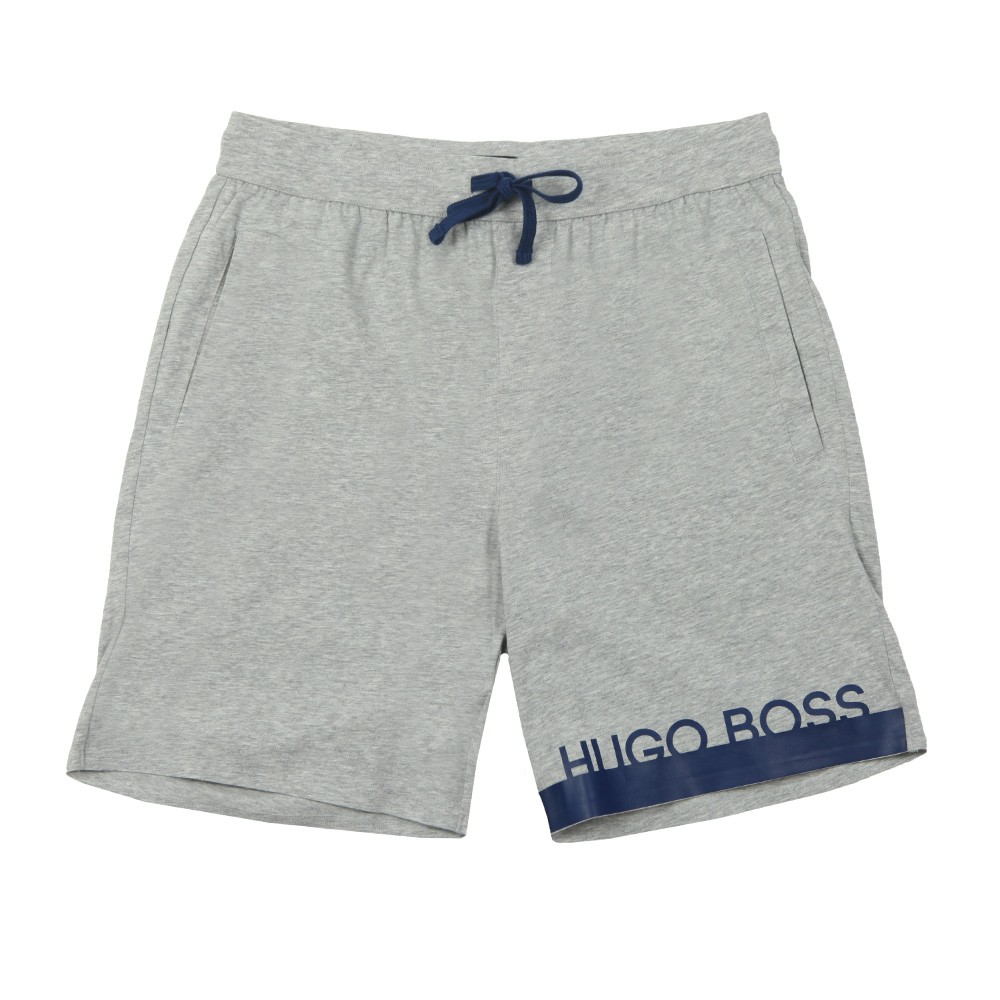 Identity Jersey Shorts main image