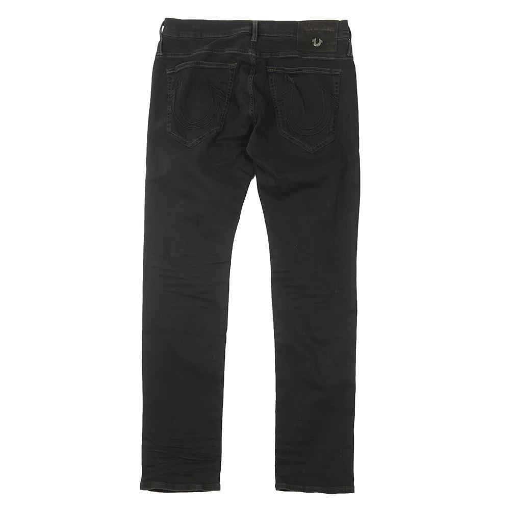 New Rocco Superdenim Jean main image