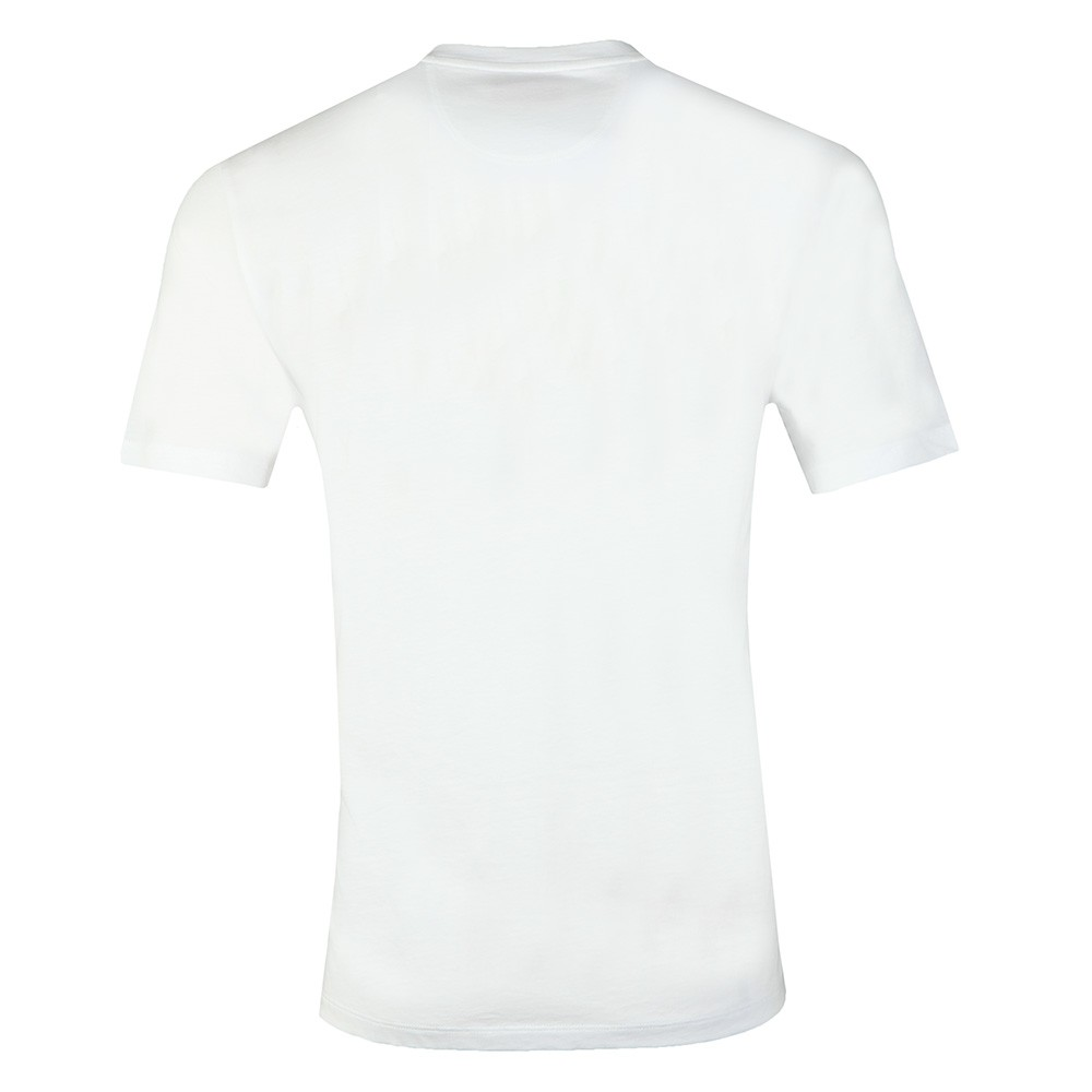 Dontrol T-Shirt main image
