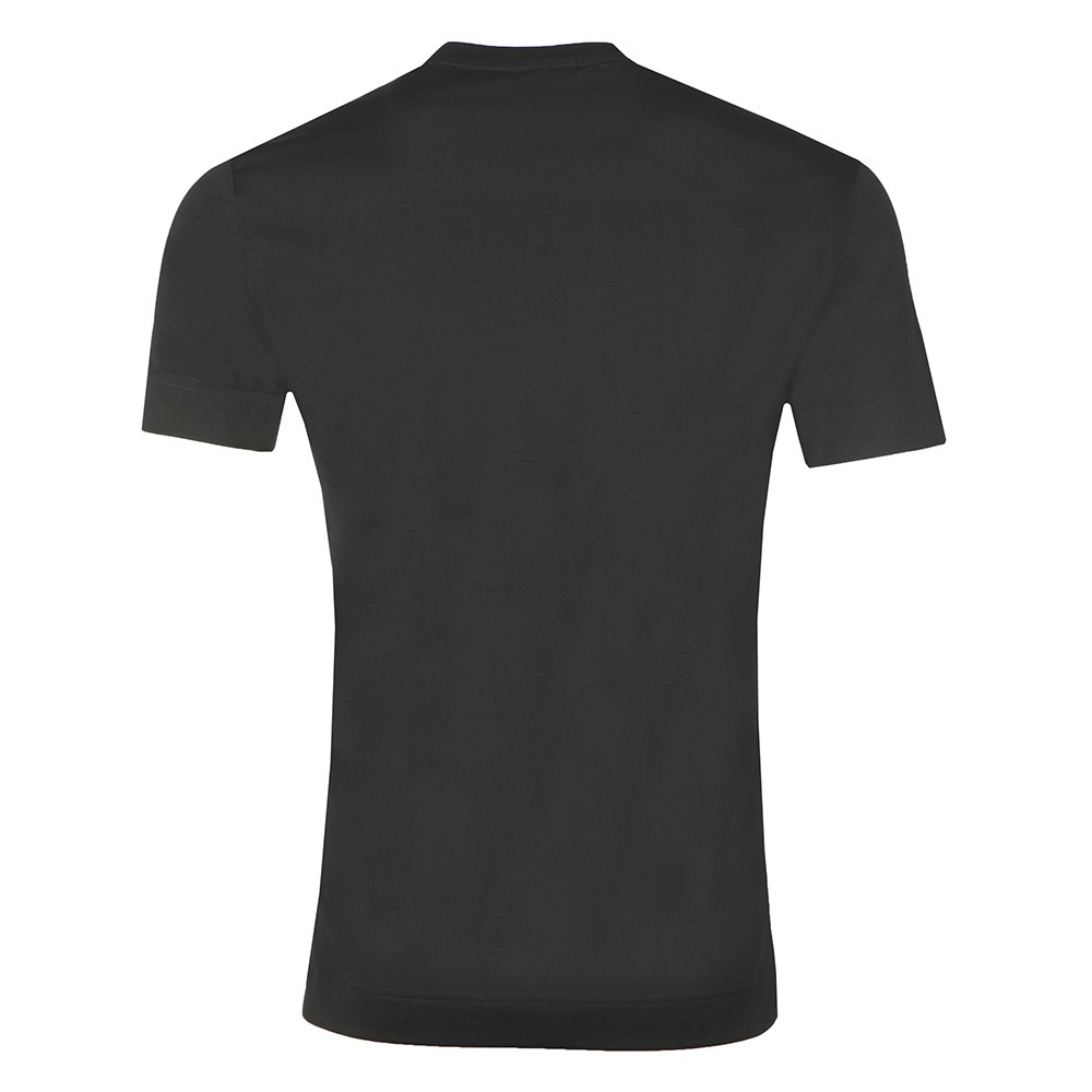 Gloss Logo T-Shirt main image