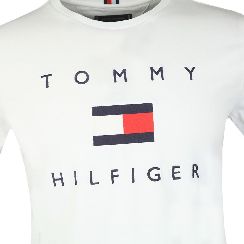 Flag T-Shirt main image