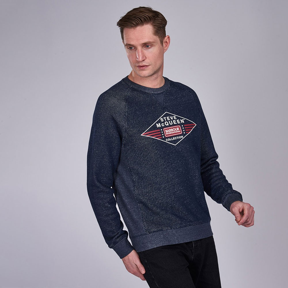 Application Sweatshirt main image