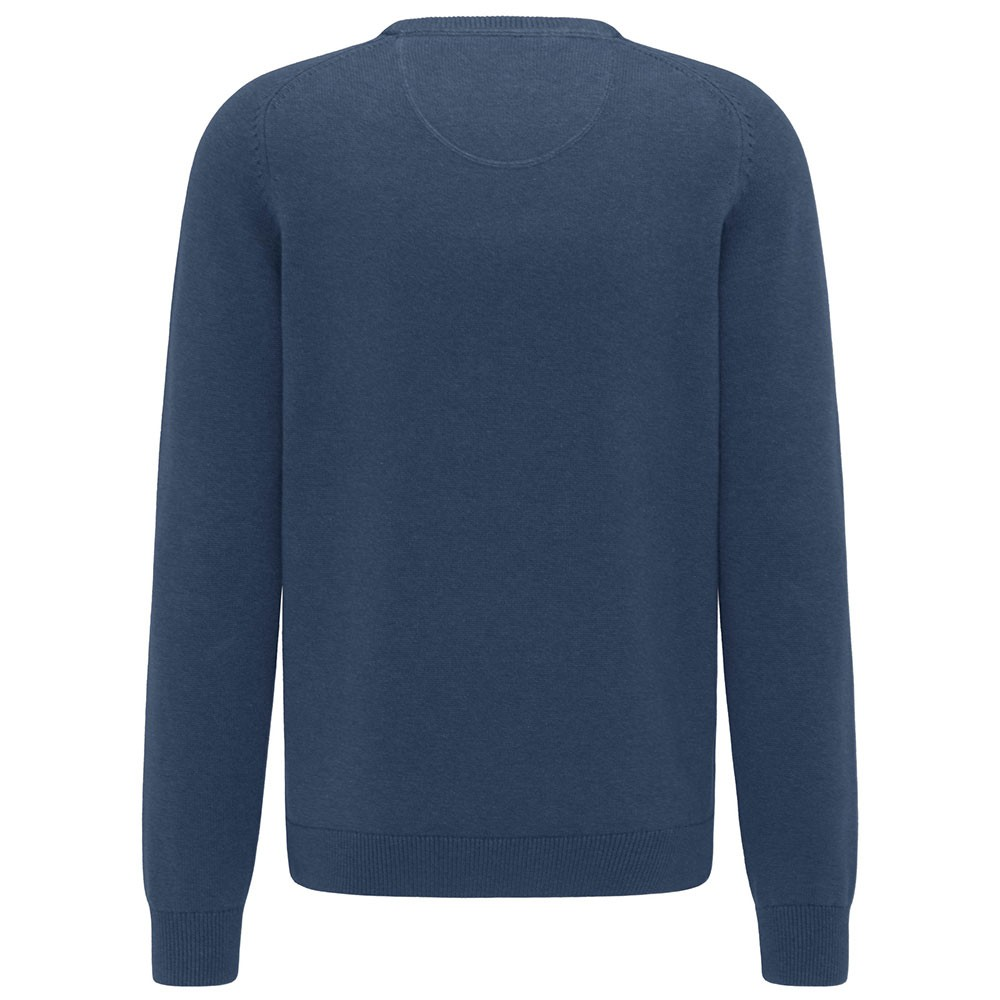Cotton Jumper main image