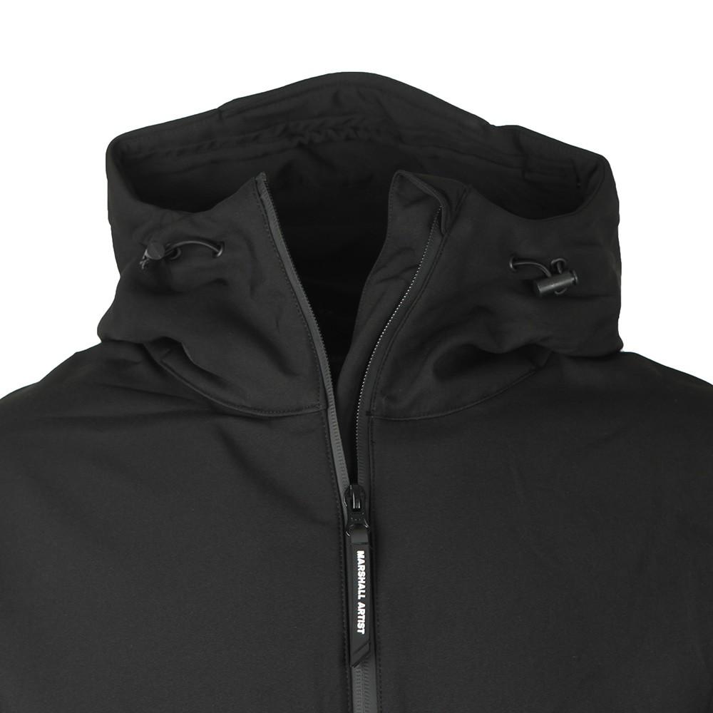 Softshell Jacket main image