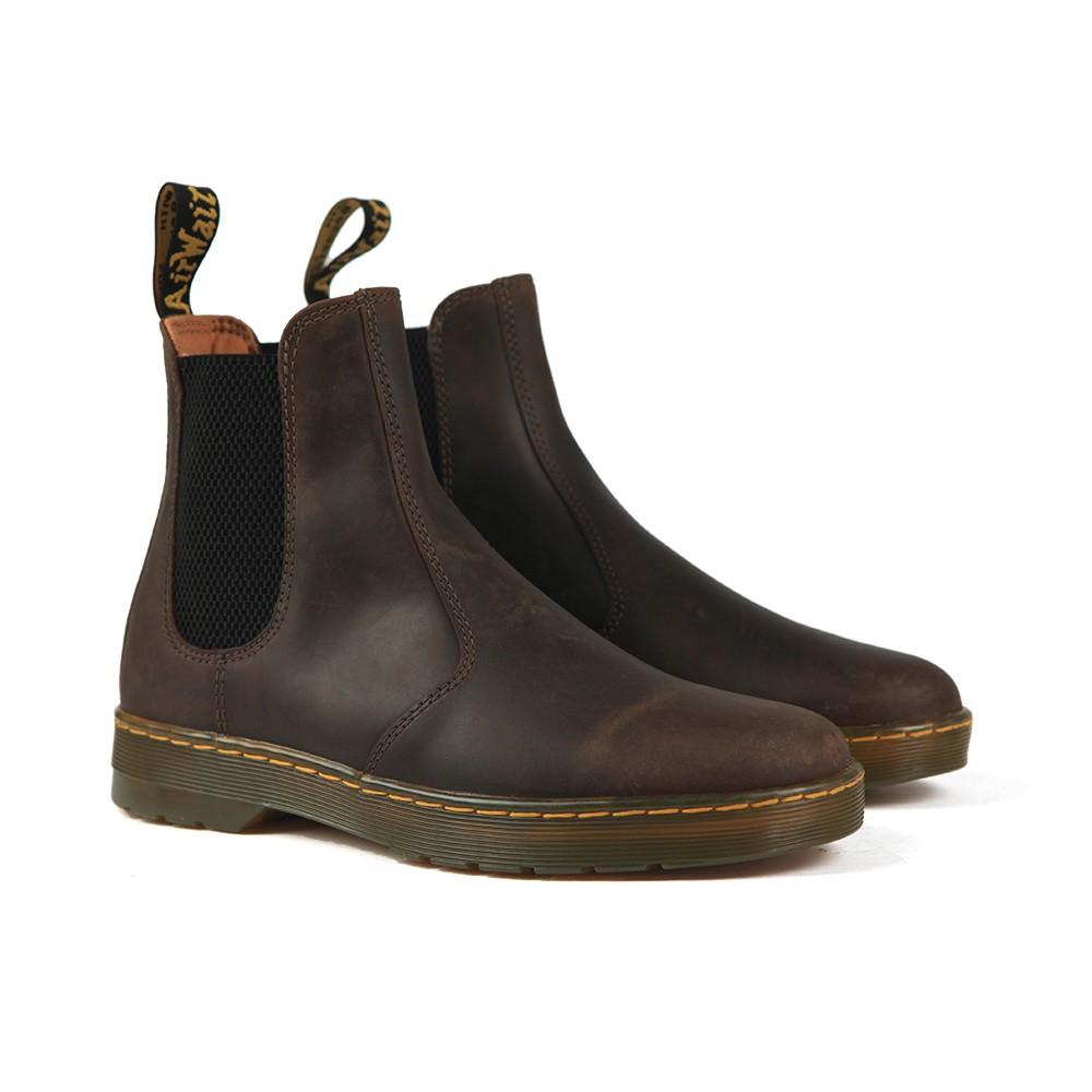 Harrema Boot main image