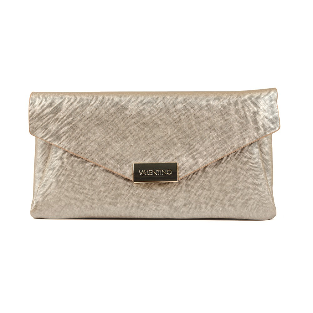 Appie Clutch Bag main image