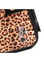 Minnie Leopard Lunchbox additional image