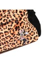 Minnie Leopard Backpack additional image