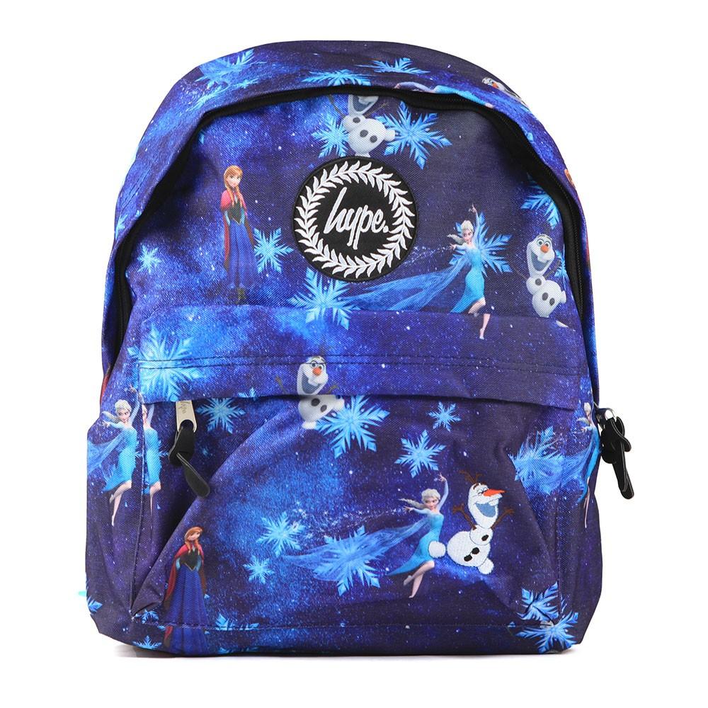 Frozen Olaf Backpack main image