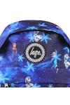 Hype Girls Blue Frozen Olaf Backpack